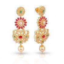 malabar diamond earrings 8 best earrings images on gold earrings gold