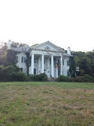 1145 best virginia antebellum architecture images on pinterest