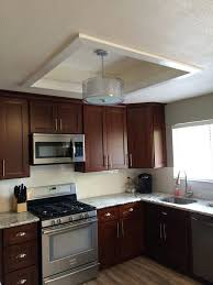under cabinet fluorescent lighting kitchen under cabinet fluorescent lighting kitchen fluorescent tube under