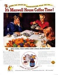 thanksgiving ad for a fuel truestory thanksgiving