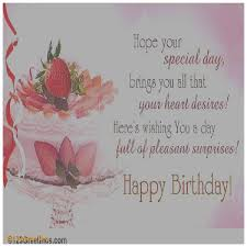greeting cards new photos of birthday greeting cards photos of