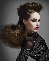 avant guard hair pictures avant garde hair gallery rush hair beauty book now