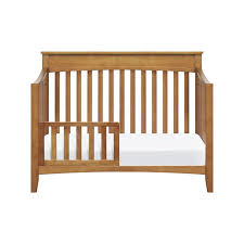 4 In 1 Convertible Crib Davinci Grove 4 In 1 Convertible Crib Reviews Wayfair