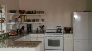 small kitchen ideas on a budget philippines 5 000 kitchen renovation