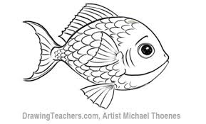 clown fish coloring page gallery coloring ideas colouring to good