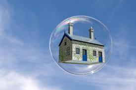 real estate u2013 mexperience