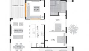 master suites floor plans house plans with master suites luxamcc org