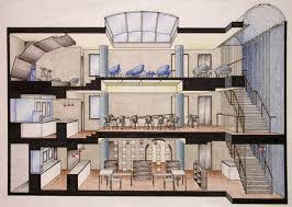 how to do interior decoration at home prepossessing home decor courses with minimalist interior