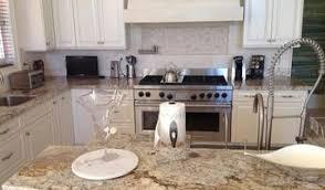 Kitchen Cabinets West Palm Beach Best Kitchen And Bath Designers In West Palm Beach Fl Houzz