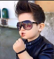 haircut style boy new 2018 photo new hairstyle boy 2018 indian