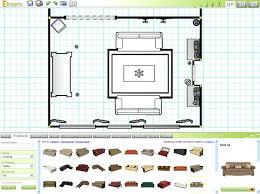 floor planner free bedroom planner launch page of floor planner program free