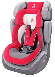 siege bebe renolux renolux 1 2 3 car seat best baby car seat reviews