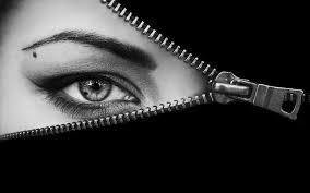 wallpaper for pc zip eye wallpapers free backgrounds download for android desktop hd