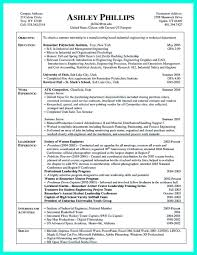 Construction Worker Resume Samples by Resume Road Free Resume Example And Writing Download