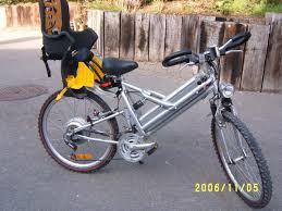 vélo avec siège bébé questions réponses sur les vélos électriques isd velo