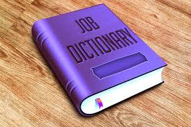 Art Graphic Design Jobs Defining Jobs Graphic Designer Art Director Visual Designer Ux