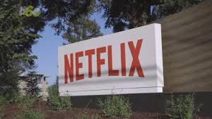 netflix to raise prices on most popular subscriptions