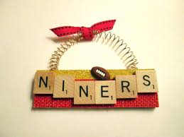 best 25 san francisco 49ers ideas on san