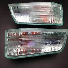 lexus gx 460 warning lights compare prices on lexus gx470 fog light online shopping buy low