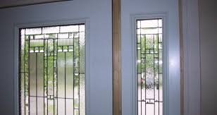 door amazing exterior door glass how to paint a front door