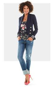 womens casual casual clothing for fashion dresses