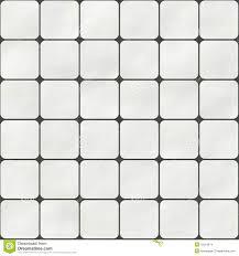 black and white tile floor texture home designs kaajmaaja