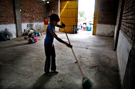 Children S Resale Stores In Los Angeles In Mexico U0027s Fields Children Toil To Harvest Crops That Make It To