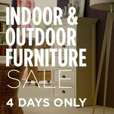 Patio Furniture Warehouse Sale by Furniture Warehouse Sales Descargas Mundiales Com