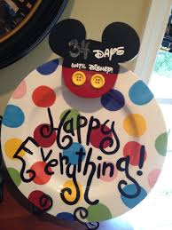 happy everything plate attachments coton colors happy everything these are a few of my favorite