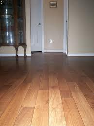 design linoleum wood flooring robinson house decor