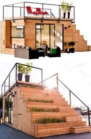 tiny houses prefab 10 modern prefabs we d love to call home design milk