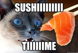 Asian Karaoke Meme - zen asian fusion revisited queen of the food age