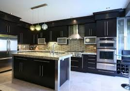 virtual kitchen designer lowes aid how to find a kitchen designer tags kitchen design small