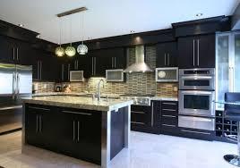 100 kitchen cabinet layout software images about plantas de