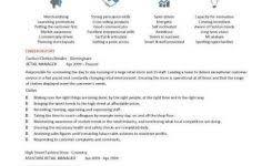 Medical Assistant Job Description Resume by Assistant Job Description Sample Medical Assistant Duties Resume