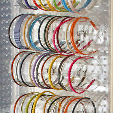 headband holder headband holder display clothing shoes accessories ebay