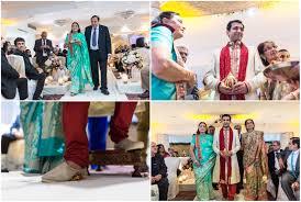 transfert de si鑒e social sarl wedding photographer in reenal oatlands