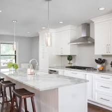 kitchen island pendant light lighting in the clear pendant lighting farming and third for