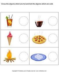 farm animal worksheet 15 science worksheets kindergarten