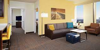 2 bedroom suites in hollywood ca hotel lax airport los angeles suites residence inn