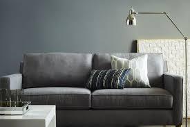 apartment size sectional sleeper sofa militariart com