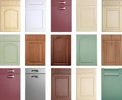 kitchen cabinet color choices color choices for kitchen cabinets f53 for lovely home designing
