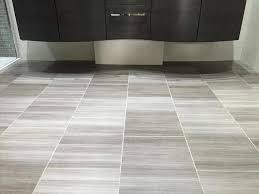 vinyl flooring bathroom ideas to stable in bathroom home improvement how vinyl flooring