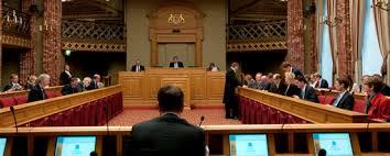 chambre luxembourg lettre ouverte à la chambre des députés itgl