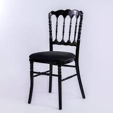 location chaises location chaise napoléon location de meubles