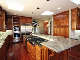 White Thermofoil Kitchen Cabinet Doors Kitchen Island Stunning Center Island For Kitchen Centre Island