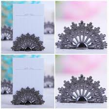 Vintage Wedding Centerpieces For Sale by Discount Vintage Wedding Table Centerpieces 2017 Vintage Wedding