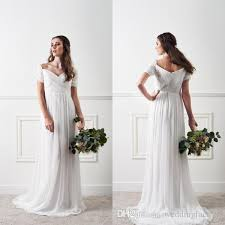 simple but wedding dresses simple but wedding dresses country style ruched