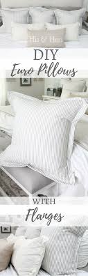 bed pillow ideas bed pillow ideas buythebutchercover com