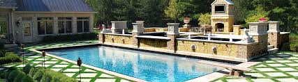 swimming pool buying guide arvidson pools and spas